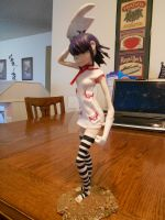 Noodle_Sculpture_Other Side by pistol-paintbrush493