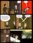 Alfred's Knight Page 15 by clinteast