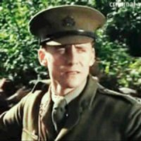 Captain Nicholls /Hiddles GIF by criminal-who