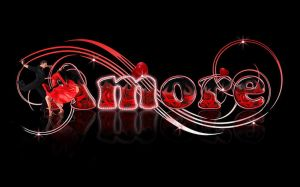 Amore by Nataly1st
