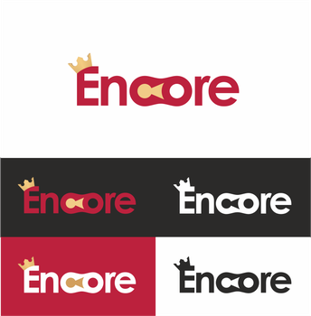Encore 1 by ThePal