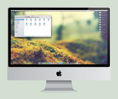 big ass iMac Resource by Aaron-A-Arts