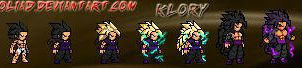 klory sprites normal-leyendary by goliad