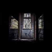 Urbex_5705_XP_RT by flankers