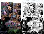 SKYLanders OGN Page 05 by Fico-Ossio