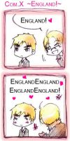 +APH_US'n'UK_England by LittleLadyPunk