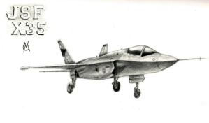 X35 or F35 by VyToR