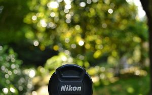 Proud to be a true Nikon-er by LoveSexAndDrugs