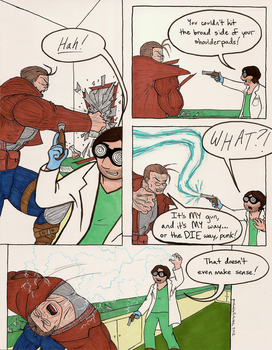 AT4W Day In, Day Out - p.10 by Probable-Futures