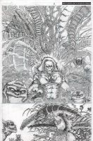 Top Cow pg5 by CZR31