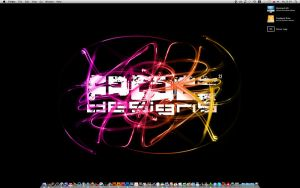 PDCdesigns22 screenshot 2010 by psychodiagnostic