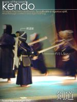 kendo by huzza-tbg