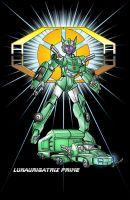 Moonracer as a 'Prime' color by Tramp-Graphics
