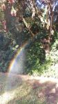 The End of The Rainbow by TasmanianDevilzz
