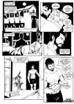 GAL 34 - Under the Sign of the Z part 1 - p5 by martin-mystere