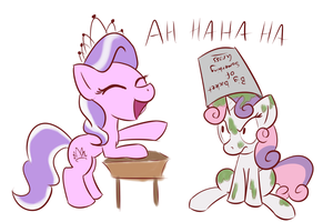 Ah hahaha, gross by Whatsapokemon