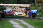The PATRIDGE FAMILY Bus? by bls35mm
