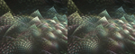 Alien Skin 3D stereoscope by mynameishalo