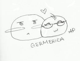 GerMerica Mochis by wateralchemist001
