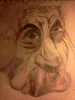 einsteen by someslob