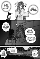 CatDragon: Chapter Three P9 by Klebkatt