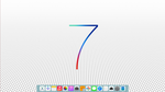 Mac OSX Mavericks / iOS 7 (Remix) (Windows 8 Pro) by superreddevil
