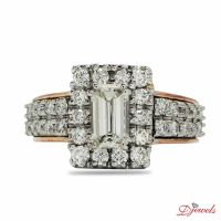 Engagement Rings (3) by managersales