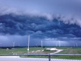 storm front by bhast2