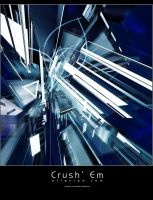 Crush'Em by techstudio