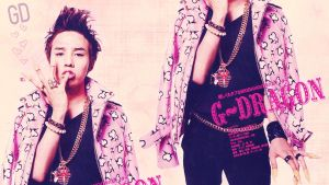 gd that cutie by orange-tree-house