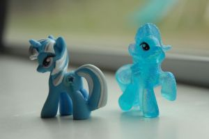 The GAPT - Now 2 inches tall... =P by SkycatcherEquestria