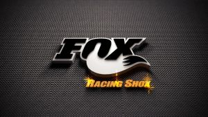 Fox racing shox wallpaper by Matzell