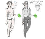 Mahanon Reference by Grump-Support