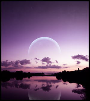 Twilight_Glory_by_0_HELIO_0.png