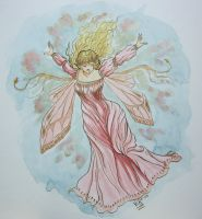 fairy finished by vrm1979