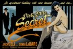 Dirty Little Secret by MikeMahle