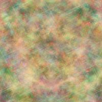 Scatter Texture 04 by DonnaMarie113