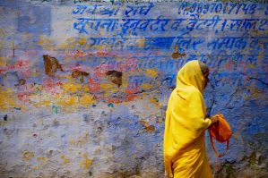colors of brajbhoomi_1 by sanpaiya