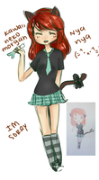wow the thing whre u re draw an old draw by pppeeps