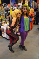 Midlands Comic Con 2015 (23) by masimage