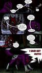 ToO-Path Of Fire- Page 6 by spyroid101
