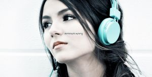 +08 Victoria Justice. by dontstoptheparty