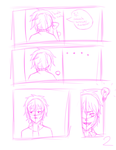 Voice stealer sketch pg 2 by piko-chan4ever