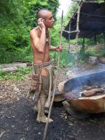 wampanoag natives 21 by dragon-orb