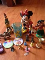 Disney Collection Miscellaneous by Jazzlednightmare16