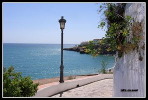 Nerja 2 by leire-and-Co