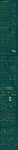 Luigi Sprite Sheet (Super Kirby Dash!) by KingAsylus91