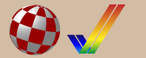 Amiga Logos and Icons by tempest790