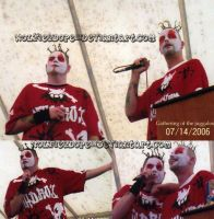 Twiztid Gathering Photos 06 by juggalos