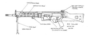 Hk21 GPMG by Baron-Engel
